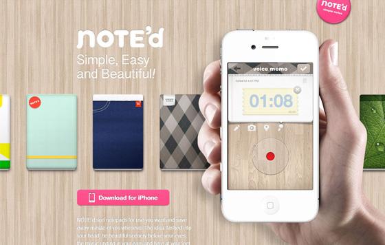 app cho mobile
