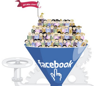 tang like cho facebook fanpage hiệu quả